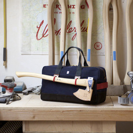 Best Made Company - The Gear Bag