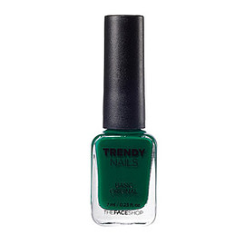 THE FACE SHOP - TRENDY NAILS GR503