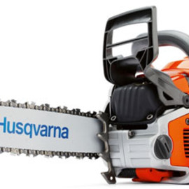 Husqvarna - 562xp Chainsaw