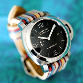 Panerai - Luminor 1950 Marina Watch