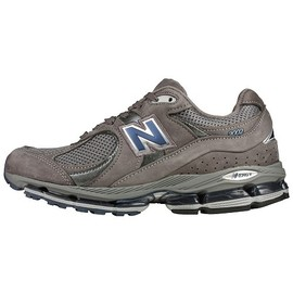 New Balance - MR2002 CU