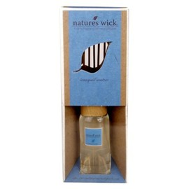 target - Tranquil Waters Oil Diffuser