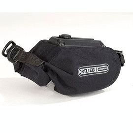 ORTLIEB - Saddle-Bag M
