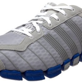 adidas -  Men's CLIMACOOL Ride Running Shoes