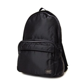 PORTER - TANKER  day pack