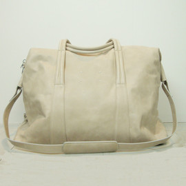 Maison Martin Margiela - Lether Bag