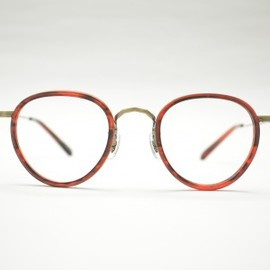 OLIVER PEOPLES - MP2 Col.RHV