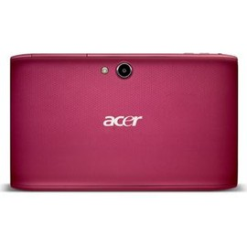 acer - ICONIA A100