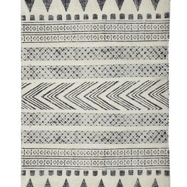 unknown - pattern rug