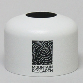 Mountain Research - Cartridge Jacket