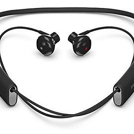 SONY - Stereo Bluetooth Headset SBH70