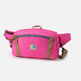 karrimor - VT hip bag B