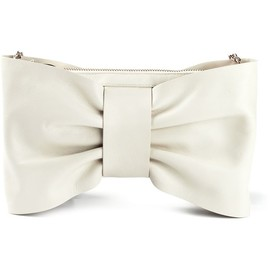 RED Valentino - bow shoulder bag
