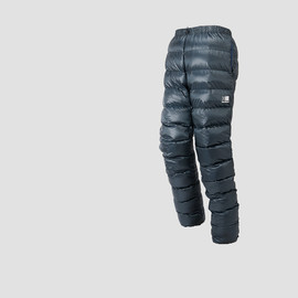 Karrimor - ultimate down pants