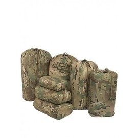 Granite Gear - Tactical Toughsacks (Multicam)