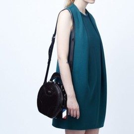 Carven - Pre-fall 2012  BAG