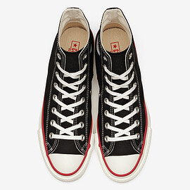 CONVERSE - CANVAS ALL STAR J HI