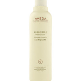 Aveda - Energizing Body Cleanser