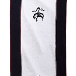 BLACK FLEECE BY Brooks Brothers - Beach Towel