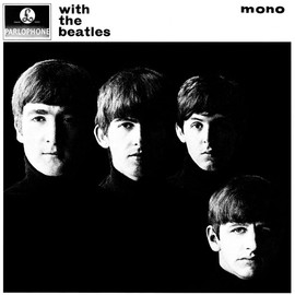 The Beatles, ビートルズ - With The Beatles