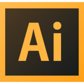 Adobe - Illustrator CS6