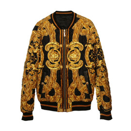 Versace - Versace 35th Anniversary Collection