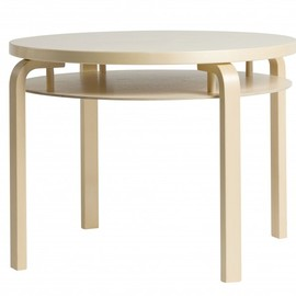 Artek - TABLE 907B