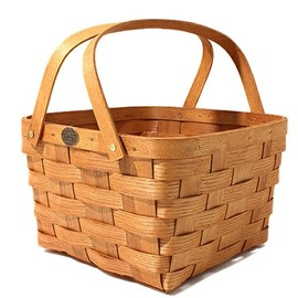 ACME FURNITURE - PETER BORO SHOPPER BASKET