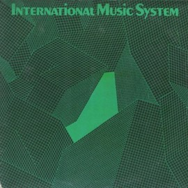 International Music System - I.M.S.