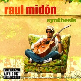 RAUL MIDON - Synthesis