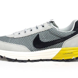 NIKE - LUNAR LDV TRAIL LOW 「LIMITED EDITION for EX」