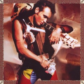 Adam & The Ants - Vive Le Rock