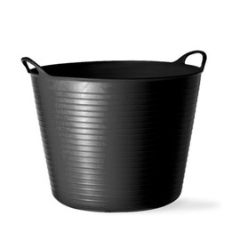 Medium sized Tubtrug®
