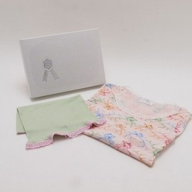 LuncH - PARCO限定Xmas GIFT SET