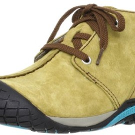 MERRELL - PATHWAY MID LACE