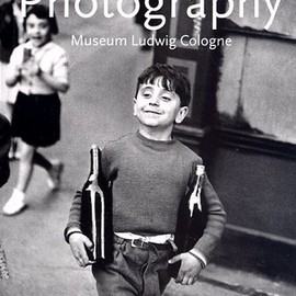 Museum Ludwig Cologne - 20th Century Photography Museum Ludwig Cologne (Klotz)