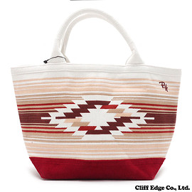 Ron Herman - Native Tote Bag