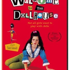 Todd Solondz - WELCOME TO THE DOLLHOUSE