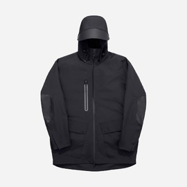 ALEXANDER WANG x H&M - Windbreaker with DownVest