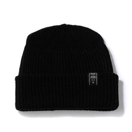 bal - RIBBED WATCH CAP