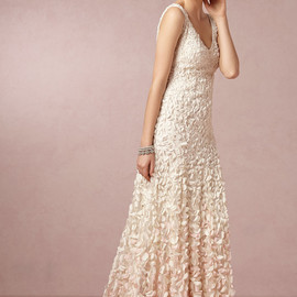 BHLDN - Wedding Dress