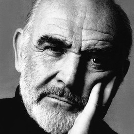 Sean Connery - Sean Connery