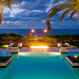 Turks and Caicos - Grace Bay Club