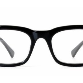 CHROME HEARTS - CHROME HEARTS/eyeglass