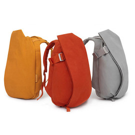 Côte & Ciel - Laptop Rucksack 2012 for 13-15 New Color
