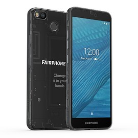 Fairphone - Fairphone 3