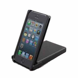 NITTO - iPhone Trick Cover - Black
