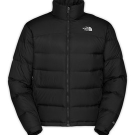 The North Face - NUPTSE® 2 JACKET