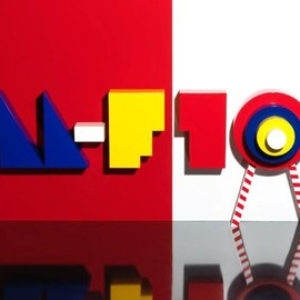 m-flo - MF10 -10th ANNIVERSARY BEST-
