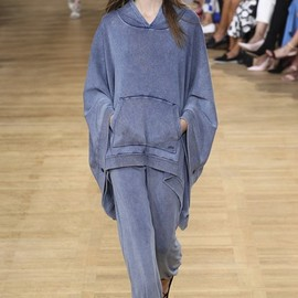 Chloe - SPRING/SUMMER 2015 READY-TO-WEAR